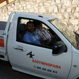 handy_man_andreas_farmakas_village_cyprus_lr